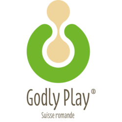 Godly Play® – Suisse Romande
